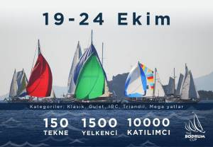 bodrum-cup-2015